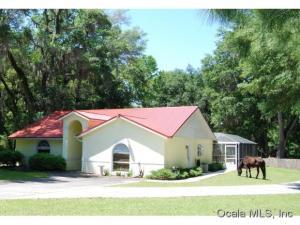 47 Lake Wood Circle, Ocala, FL 34482