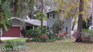 2040 SE 169th Avenue Road, Silver Springs, FL 34488