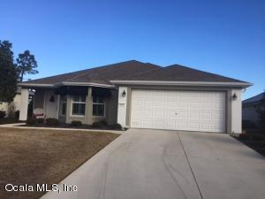 9147 SE 120 Loop, Summerfield, FL 34491