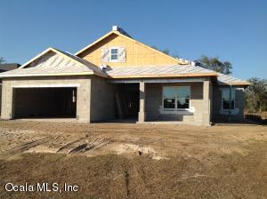 1127 NW 46th Place, Ocala, FL 34475