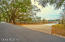 16970 NW 130th Street, Williston, FL 32696