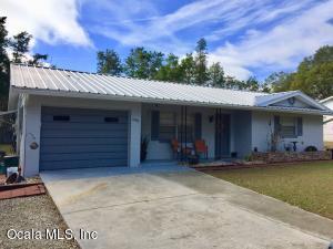 10450 SE 159th Street, Summerfield, FL 34491