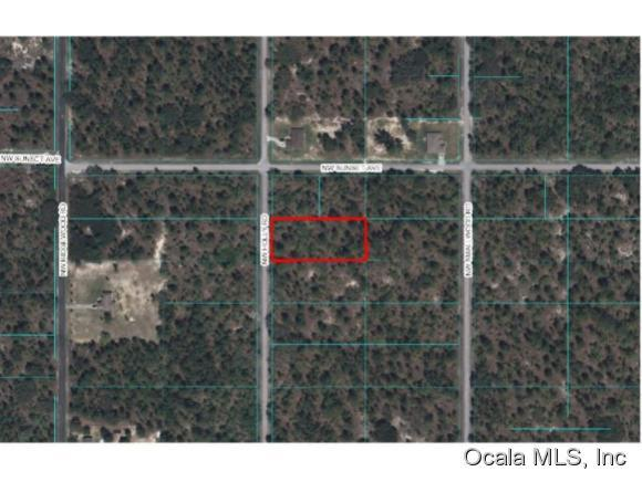 2693 NW Holly Road, Dunnellon, FL 34431