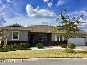 9763 SW 95th Loop, Ocala, FL 34481