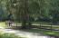 6801 NW HWY 320, Micanopy, FL 32667