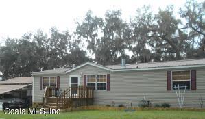 11620 SE 132nd Street Road, Ocklawaha, FL 32179