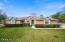 10380 SE 160th Court Road, Ocklawaha, FL 32179