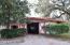 8 Stall Barn