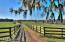 6175 SE Hwy 42, Summerfield, FL 34491