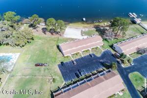 11001 SE Sunset Harbor Road, H46, Summerfield, FL 34491