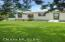 1699 NW 165th Court Road, Dunnellon, FL 34432
