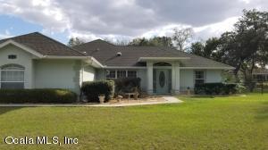 14338 SE 100 AVE, Summerfield, FL 34491