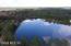 Weirsdale, FL 32195