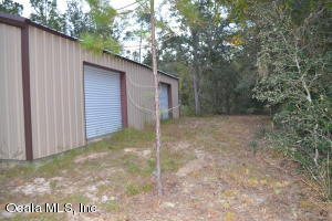 0 NW 165th Ct Road