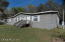 573 SE 129th Terrace, Silver Springs, FL 34488