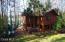 230 NE 142nd Avenue, Silver Springs, FL 34488