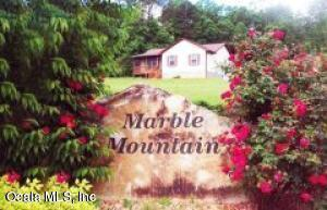 858 Bluff Rd, Marble, NC 28905