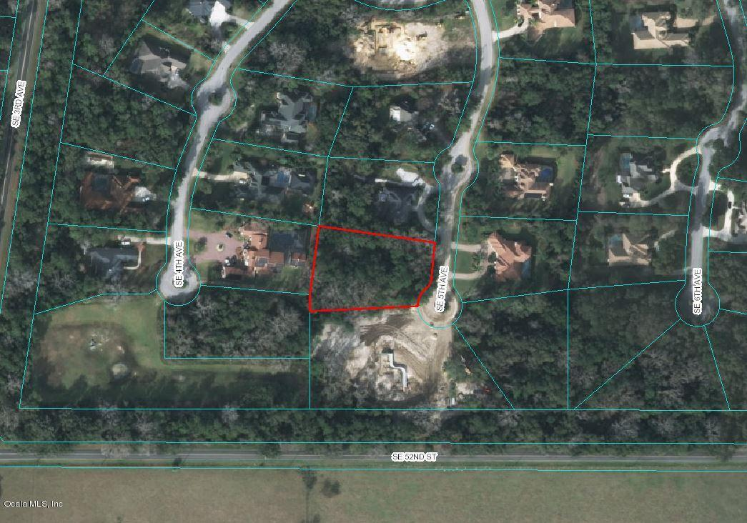 0 SE 5th Avenue, Ocala, FL 34480