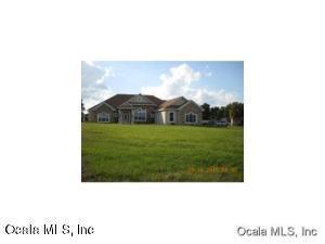 13243 NW 82 St Road, Ocala, FL 34482
