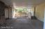 5923 SE 184th Court, Ocklawaha, FL 32179