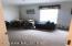 22696 NE 130th Court Road, Orange Springs, FL 32182