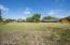 12920 E Hwy 316, Fort McCoy, FL 32134