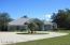 3949 S Highway 314a, Ocklawaha, FL 32179