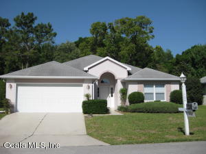 11404 SW 69th Circle, Ocala, FL 34476