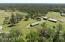 8200 E Highway 316, Fort McCoy, FL 32134