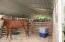 6 separate stalls