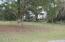 12051 SE 55th AVENUE RD, Belleview, FL 34420