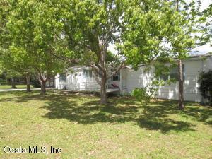 17675 SE 85th Place, Ocklawaha, FL 32179