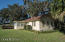 5890 W Highway 329, Reddick, FL 32686