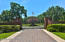0 SE 7th Avenue Road, Ocala, FL 34480