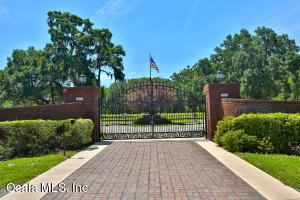Property for sale at 0 SE 7th Avenue Road, Ocala,  Florida 34480