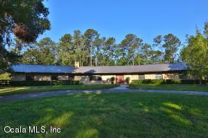 10180 NW 76th Terrace, Ocala, FL 34482