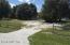 3980 SE 183rd Avenue Road, Ocklawaha, FL 32179