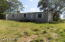 1997 SE 190th Avenue, Silver Springs, FL 34488
