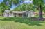 1 Hialeah Drive, Ocala, FL 34482
