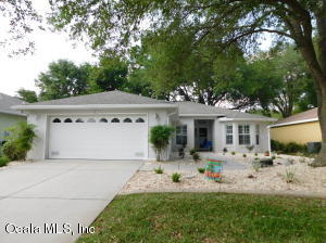 7933 SW 83rd Place