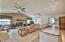 Light & Bright floor plan
