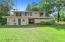 9420 NW 125th Avenue, Ocala, FL 34482