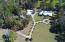 9155 S Magnolia Avenue, Ocala, FL 34476
