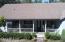 2950 SE County Road 337 Road, Morriston, FL 32668