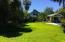 800 SW 85th Avenue, Ocala, FL 34481