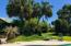 800 SW 85th Avenue, Ocala, FL 34481