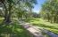 19185 NW 88th Avenue Rd Road, Reddick, FL 32686