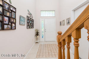 13780 SE 100th Avenue, Belleview, FL 34420