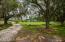 16211 SE 36th Avenue, Summerfield, FL 34491