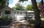 14390 NE 251 Circle, Salt Springs, FL 32134